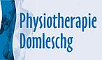 Physiotherapie Domleschg
